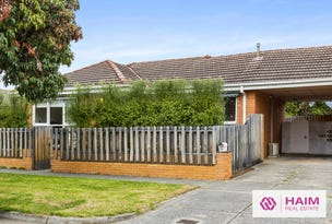 2B Fitzroy Street, Bentleigh, Vic 3204
