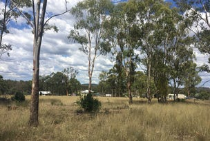 Lot 24 Elliot Street, Pratten, Qld 4370