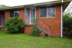3/59 Birriley Street, Bomaderry, NSW 2541