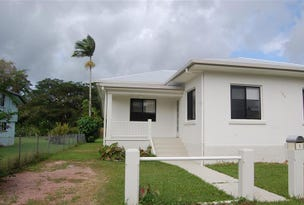 1/135 Mourilyan Road, East Innisfail, Qld 4860