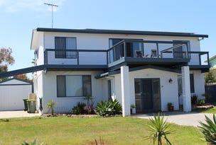 38 Bass Horizon Promenade, Coronet Bay, Vic 3984
