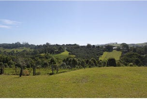 39 Rifle Range Road, Bangalow, NSW 2479