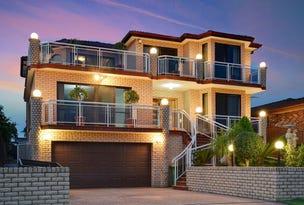 31 Janali Avenue, Bonnyrigg, NSW 2177