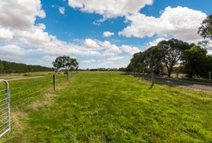 125 Eagle Court, Teesdale, Vic 3328