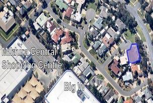 Lot 23, 5 Frangipani Court, Mildura, Vic 3500