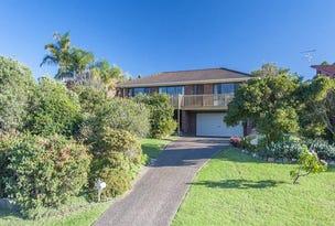 7 Waratah Court, Tura Beach, NSW 2548