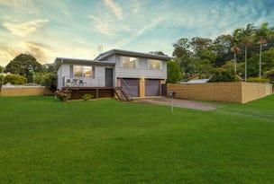 19 St Kilda Crescent, Tweed Heads West, NSW 2485