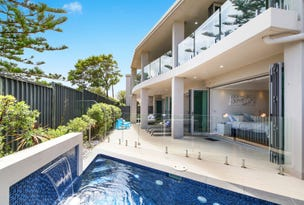 2/18-20 Scenic Highway, Terrigal, NSW 2260