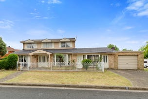 2 Windsor Cres, Brownsville, NSW 2530