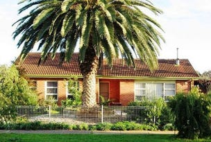 17 Miller Crescent, Parafield Gardens, SA 5107