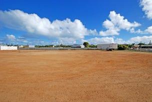 Lot 1159, 4 Boullanger Way, Jurien Bay, WA 6516