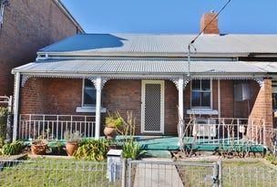 11 Waratah Street, Lithgow, NSW 2790