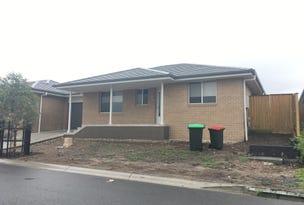 136  Awabakal Drive, Fletcher, NSW 2287