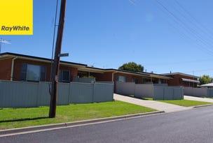 5/16 High Street, Inverell, NSW 2360