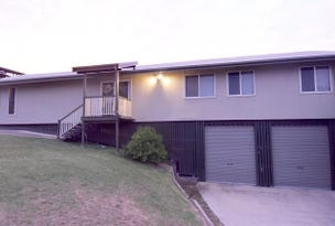 House 5 7-8 Gregory Court, Biloela, Qld 4715