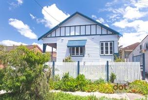 70 Bridge Street, Waratah, NSW 2298