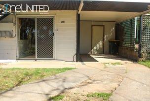 20B Bow Bowing Crescent, Bradbury, NSW 2560