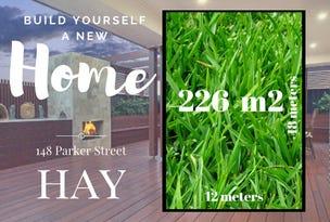 148 Parker Street, Hay, NSW 2711