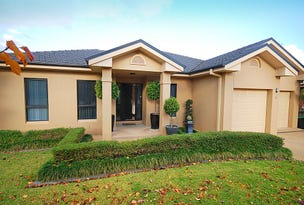 8 Headley Place, Wagga Wagga, NSW 2650