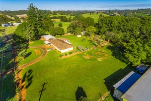174  Lindendale Road, Wollongbar, NSW 2477