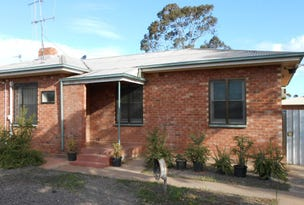 29 Clutterbuck Street, Whyalla Norrie, SA 5608