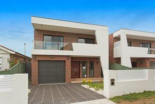 2C Ely Street, Revesby, NSW 2212