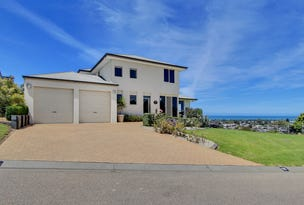 16  Sealakes Close, Lakes Entrance, Vic 3909