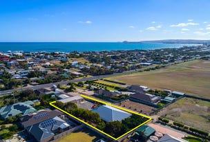 66A North Terrace, Port Elliot, SA 5212