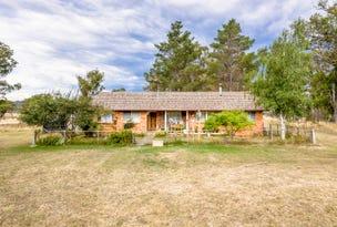 659 Castledoyle Road, Armidale, NSW 2350