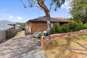 17 Clarence Street, Lake Munmorah, NSW 2259
