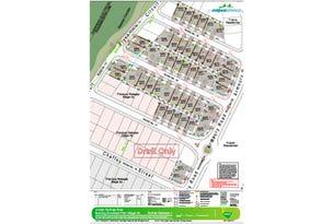 Lot 4079 Proposed Rd, Jordan Springs, NSW 2747