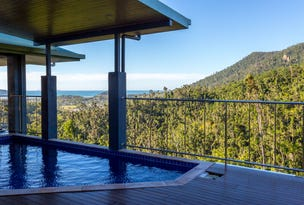 114 Orchid Road, Cannon Valley, Qld 4800
