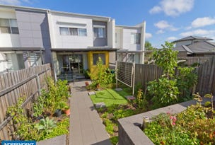 7 Ultimo Street, Crace, ACT 2911