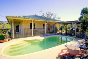 172 Monks Road, Firefly, NSW 2429