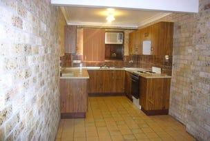 1 211 Newcastle Road, East Maitland, NSW 2323