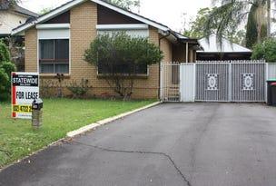 14 Neeta Avenue, Cambridge Park, NSW 2747
