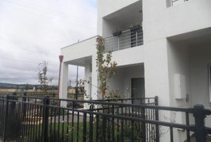 208 Newton Blvd, Munno Para, SA 5115