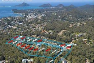 - Gymea Way, Nelson Bay, NSW 2315