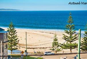 11/55 Ocean Parade, The Entrance, NSW 2261