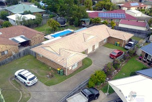 8 Cathryn Court, Collingwood Park, Qld 4301