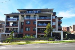 105/245-247 Carlingford Road, Carlingford, NSW 2118