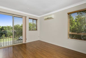 4/3 Kendall Street, Oxley, Qld 4075