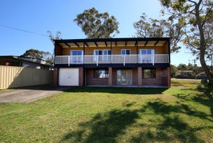 31 Orient Point Rd, Culburra Beach, NSW 2540