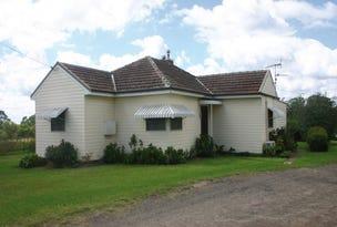 390 Silverdale Road, Orangeville, NSW 2570