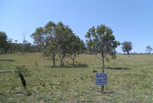 Lot 409, COOYAR MT BINGA ROAD, Cooyar, Qld 4402