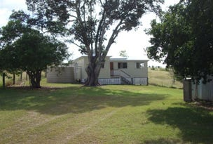 174 Ma Ma Lilydale Road, Ma Ma Creek, Qld 4347