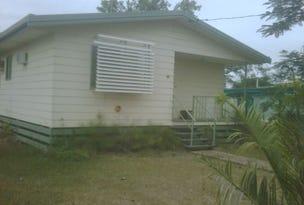 64 Power Street, Baralaba, Qld 4702