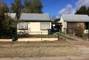 31 Gobolion Street, Wellington, NSW 2820