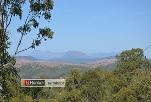 Lot 50, 141-143 Haygarth Drive, Kooralbyn, Qld 4285