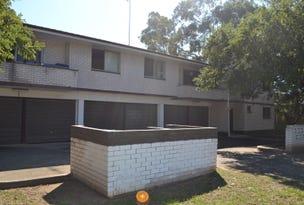 6/1 Thurston Street, Penrith, NSW 2750
